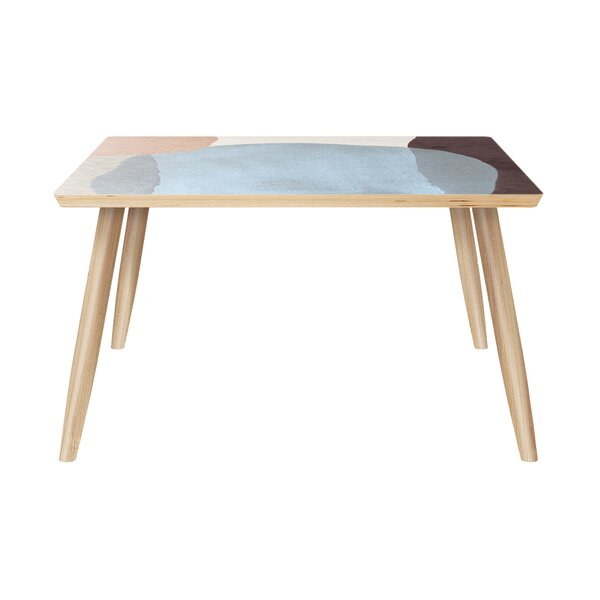 Farner Coffee Table by Corrigan Studio