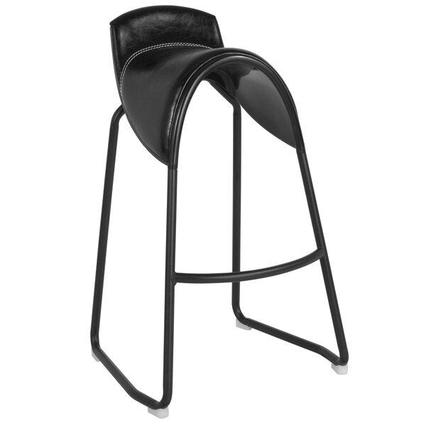 Sommer 32 Bar Stool by Ebern Designs