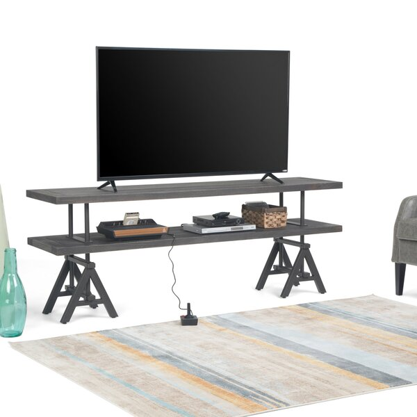 Chumasero TV Stand for TVs up to 78