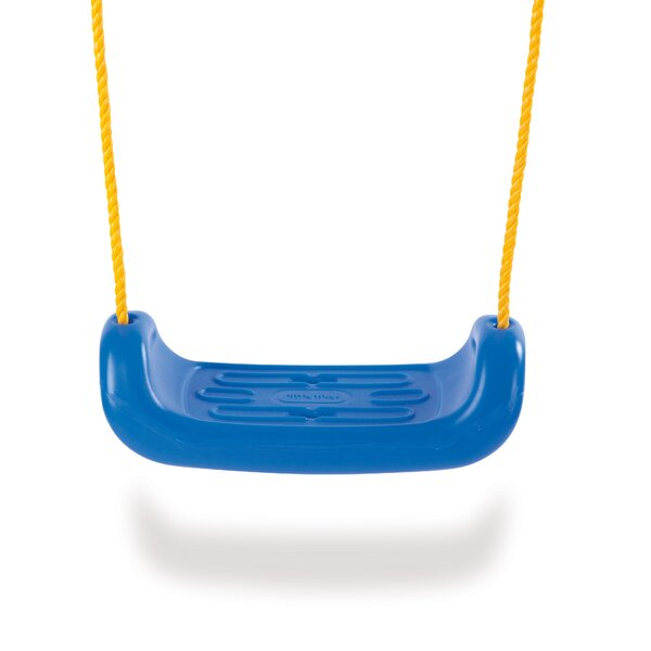 Swing Seat by Little Tikes