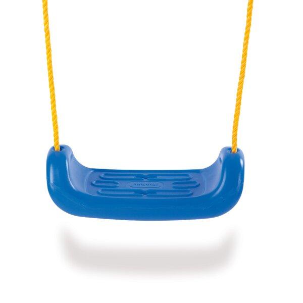 Swing Seat by Little Tikes