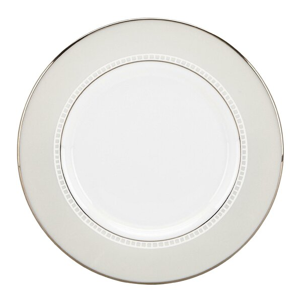 Chapel Hill 5.5 Saucer by kate spade new york