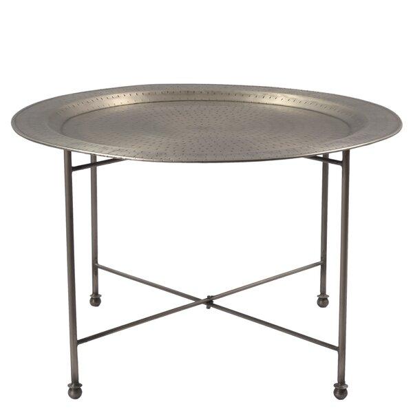 Wildon Home® Coffee Tables