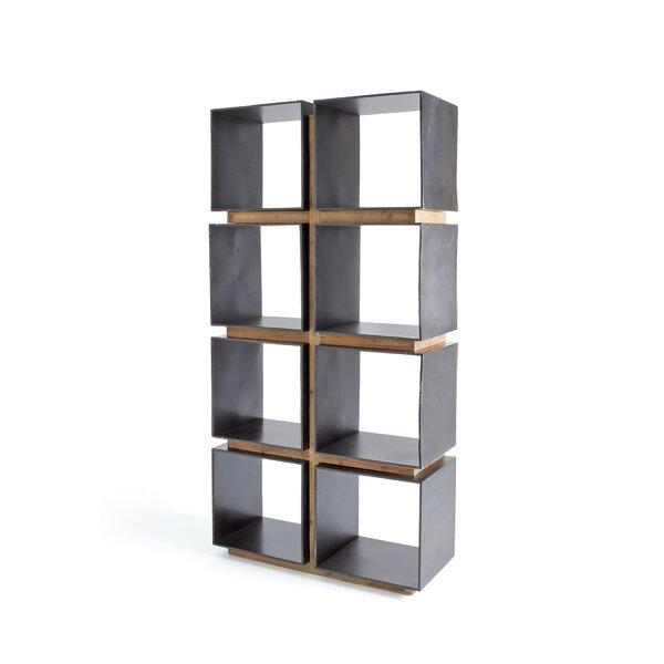Joyner Cube Bookcase By 17 Stories