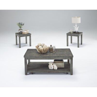 coffee table sets you'll love | wayfair.ca