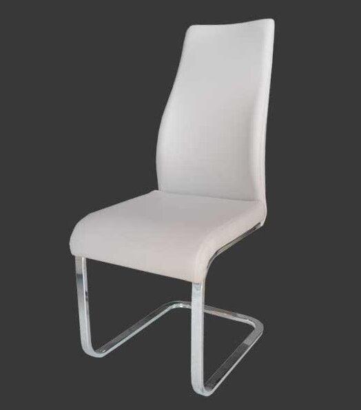Wendland Dining Chair (Set of 2) by Orren Ellis Orren Ellis