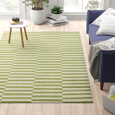 Scandinavian Area Rugs You Ll Love In 2019 Wayfair