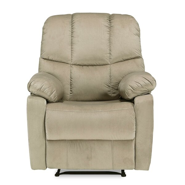 Nasir Power Recliner