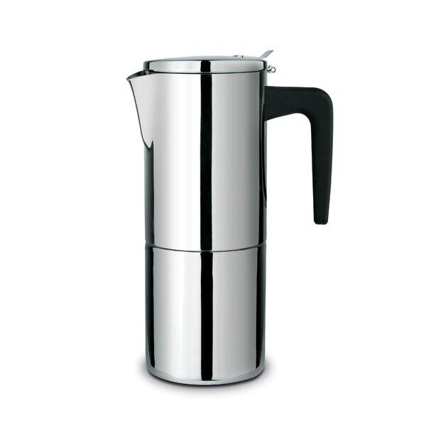 Alpha Espresso Maker by Cuisinox