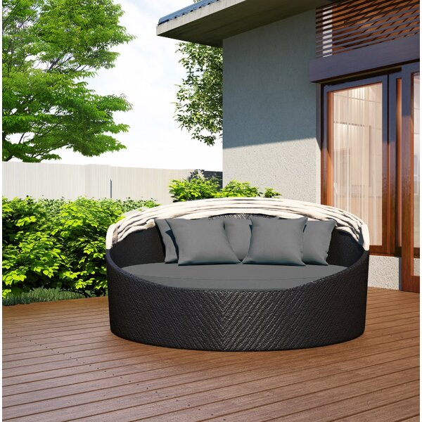 Wink Patio Daybed by Harmonia Living