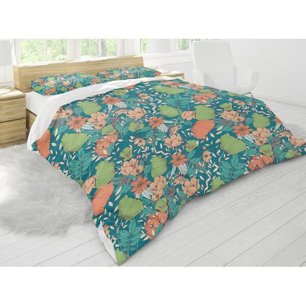 Ajabah Comforter Set