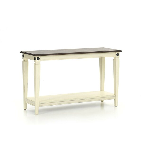 Marchan Console Table By Gracie Oaks