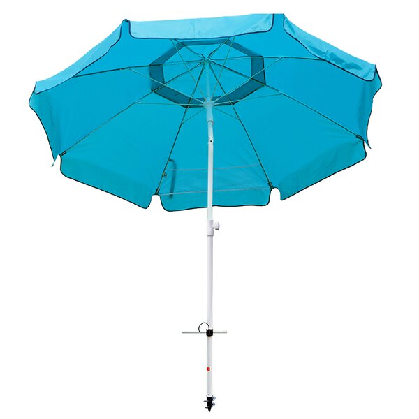 Ferryhill 7' Beach Umbrella by Freeport Park Freeport Park