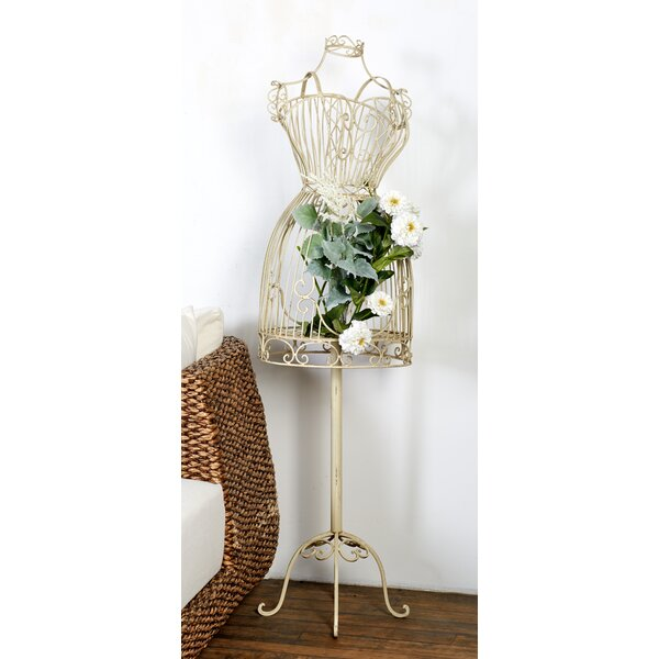 Vicknair Mannequin Stand by Ophelia & Co.