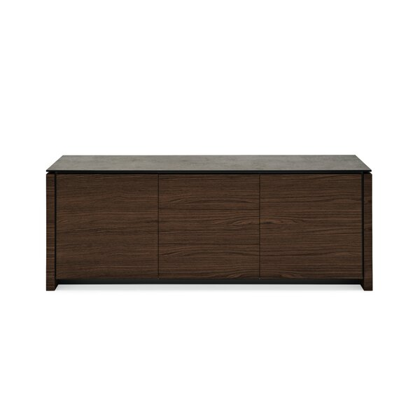 Mag Sideboard by Calligaris Calligaris