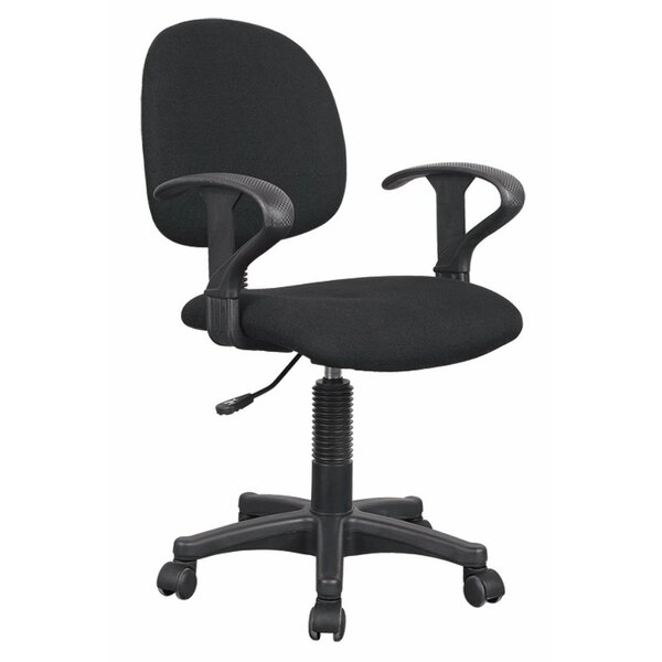 Jara Office Chair by Symple Stuff