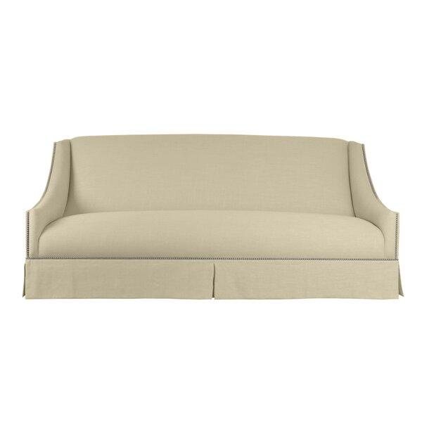 Klanke Sofa By Winston Porter