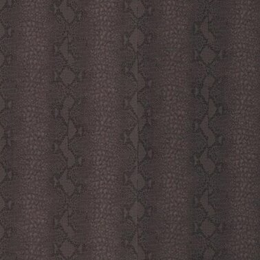 Graham Amp Brown Skins 33 X 20 Quot Snake Print 3d Embossed
