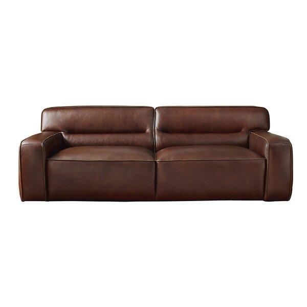 Home & Garden Myriam Leather 91.5