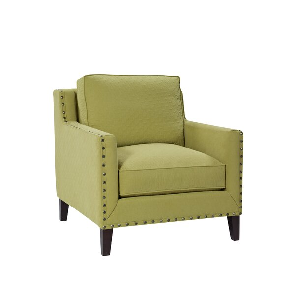 Armchair By Classic Comfort Great price