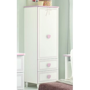 Find the perfect Rosenberger Armoire By Harriet Bee
