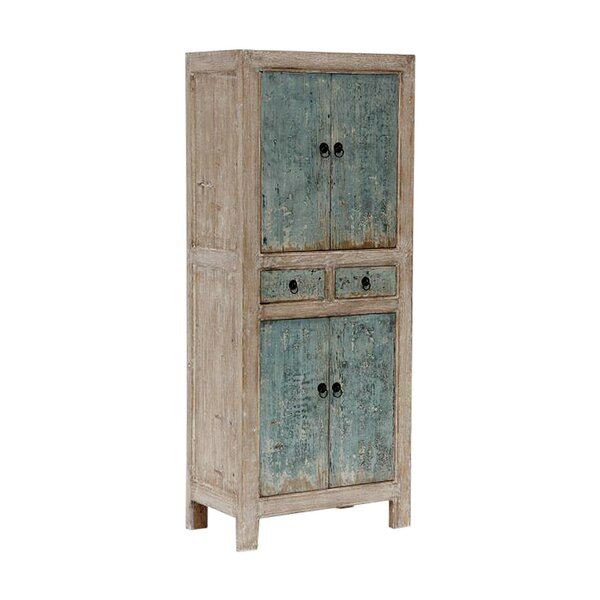Rocio TV-Armoire by Rosecliff Heights
