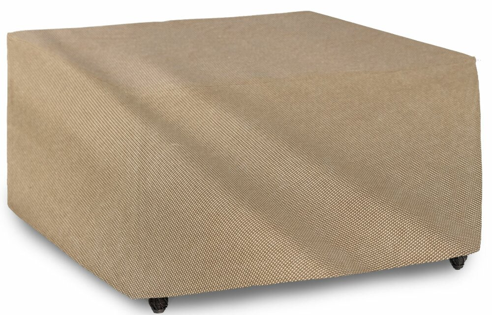 Budgeindustries english garden square patio table cover reviews english garden square patio table cover watchthetrailerfo