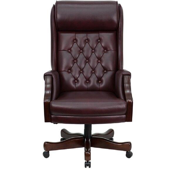Norberto Executive Chair