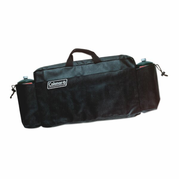 Medium Stove Carry Bag by Coleman