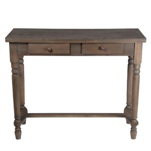 Willa Console Table by Loon Peak