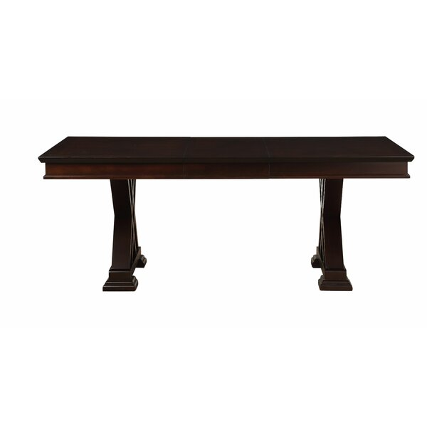 Ewalt Dining Table By Darby Home Co