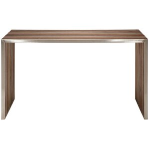 American Amici Console Table by Nuevo
