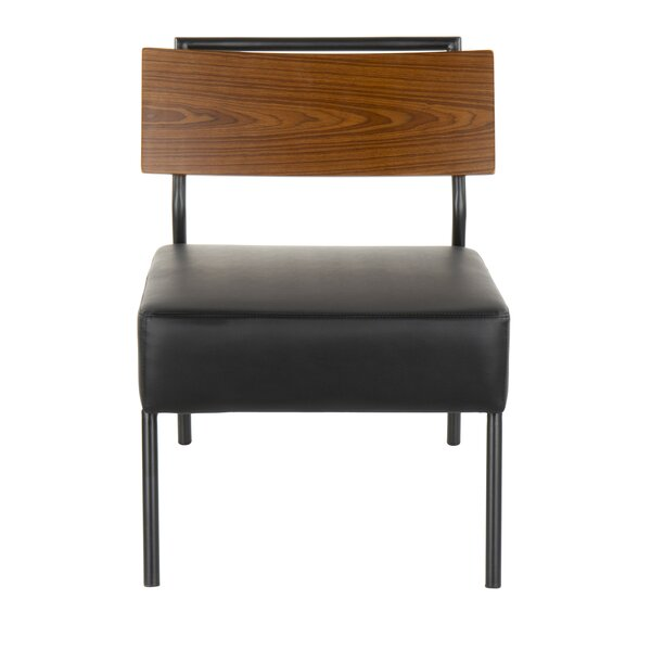 Nava Side Chair by Union Rustic Union Rustic