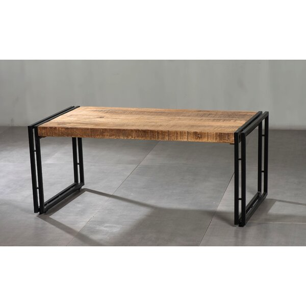 Stephania Coffee Table By Foundry Select