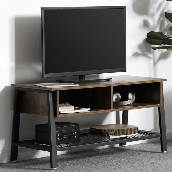 Jacob TV Stand for TVs up to 43