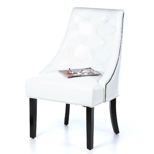 Comparison Abston Accent Seating Chair by Willa Arlo Interiors