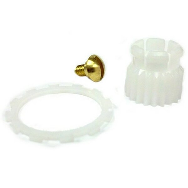 Handle Connecting Set by Grohe