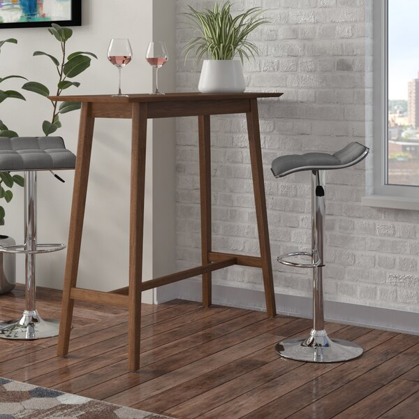 Racavan Bar Table by Langley Street