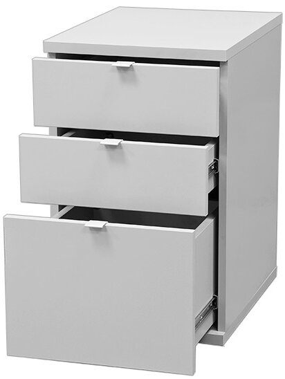Filing Cabinet by VFI