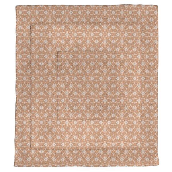 Avicia Ornate Single Reversible Comforter