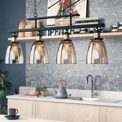 Oversized Greater Than 30 Quot Wide Pendant Lighting You Ll