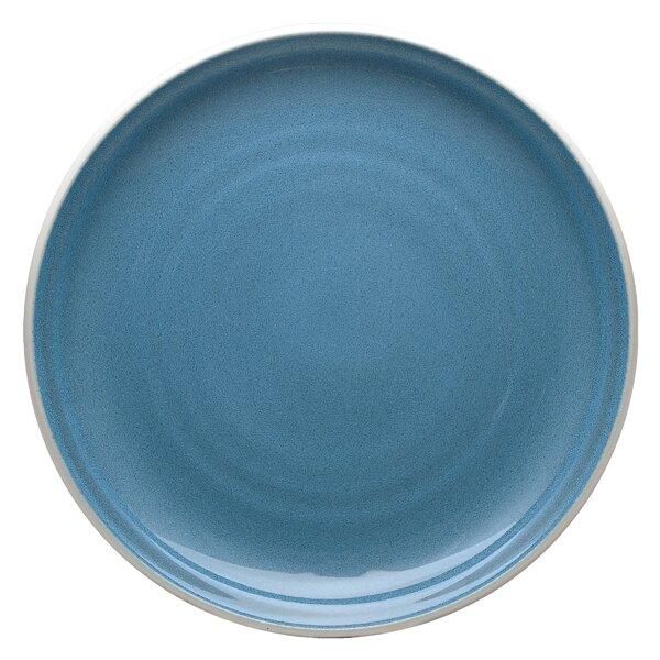 Colorvara Round Platter by Noritake