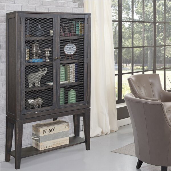Reposa TV-Armoire by Gracie Oaks