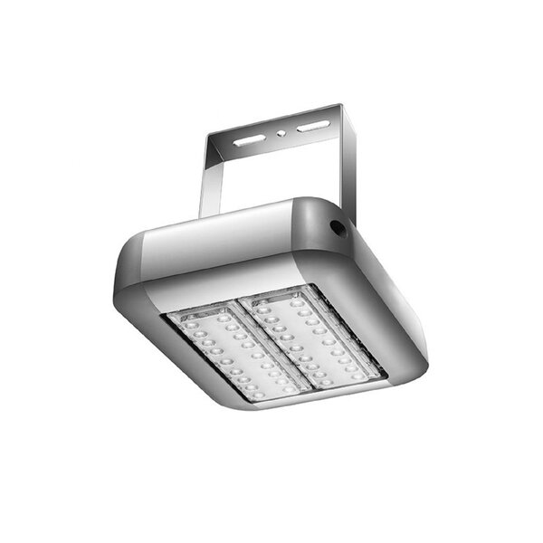 100W LED High Bay Light by Innoled Lighting