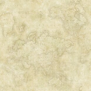 World map wallpaper wayfair save to idea board gumiabroncs Choice Image