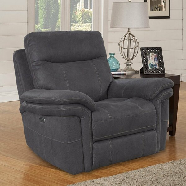 Everberg Power Recliner W001696041