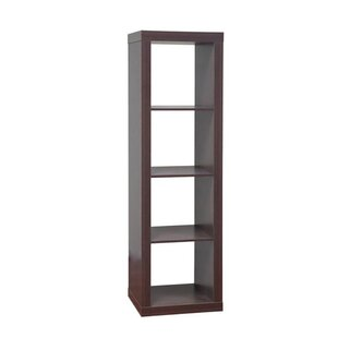 Stackable Standard Bookcase Rebrilliant 2018 Sale
