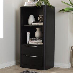 Plemons Standard Bookcase