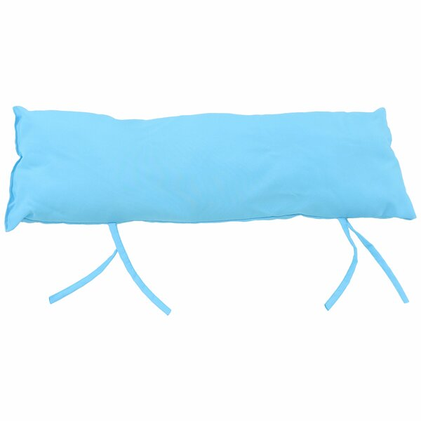Catalina Hammock Pillow by Freeport Park Freeport Park
