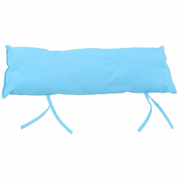 Catalina Hammock Pillow by Freeport Park Freeport Park